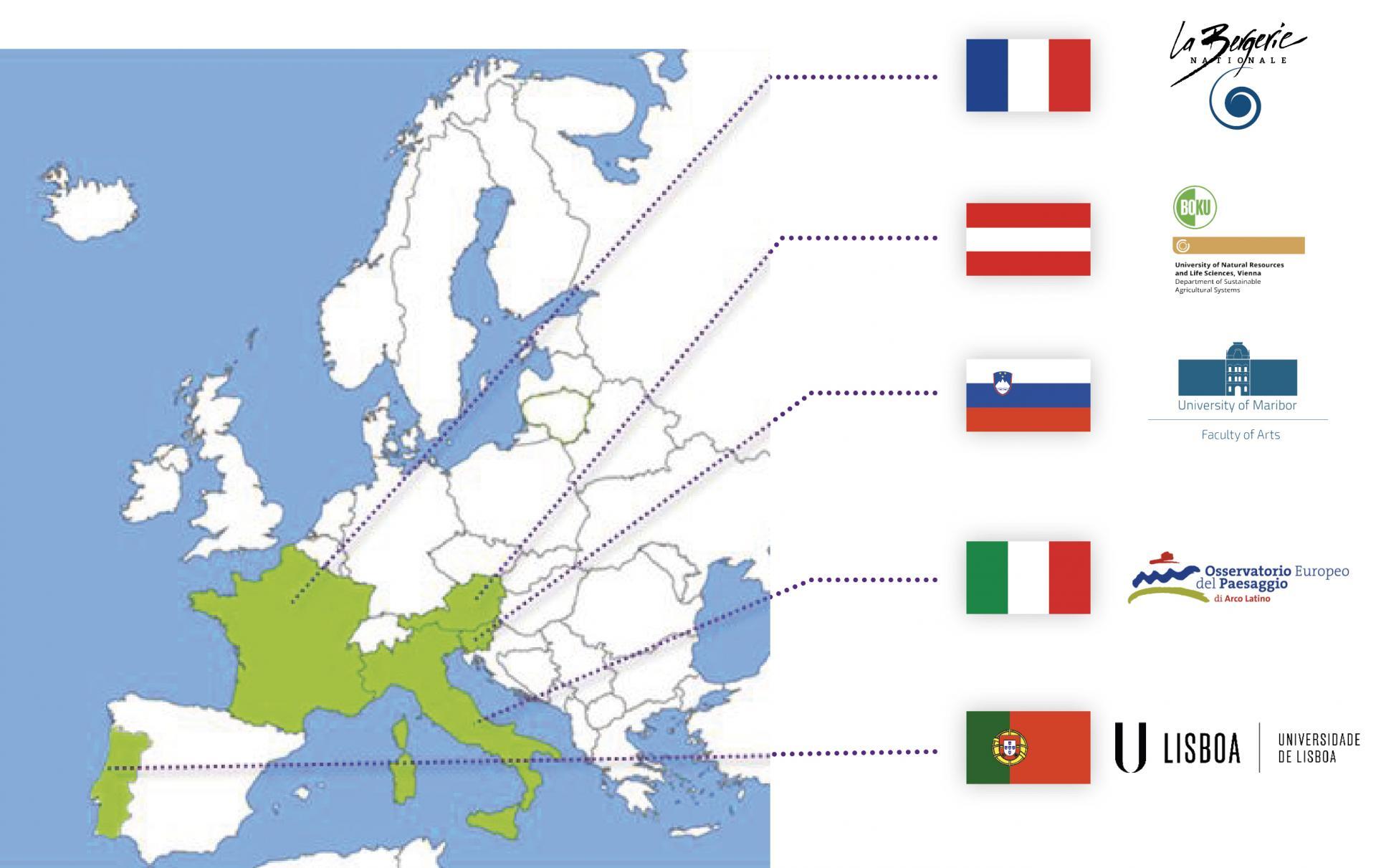 A851f662 3b9aca00 1 carte europe2