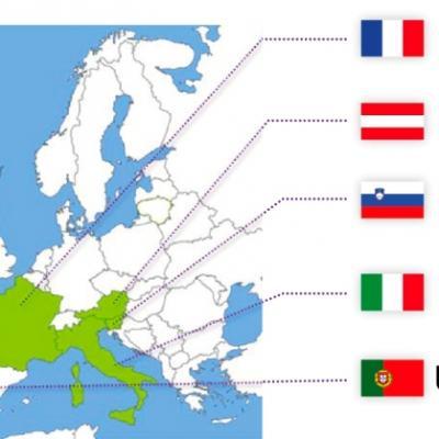 Carte europe educlocalfood 1