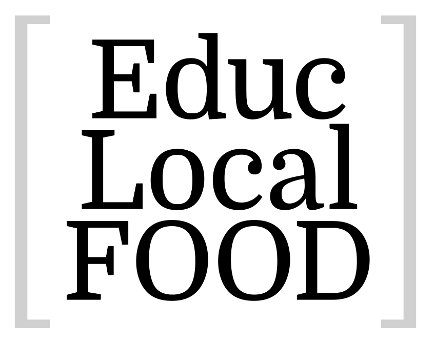 educlocalfood